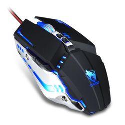Oyun mouse B011901