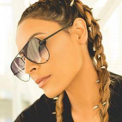 Женские солнцезащитные очки SG500