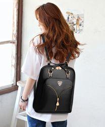 Женский рюкзак KB38