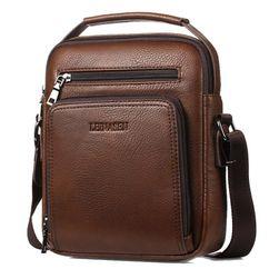 Pánská taška přes rameno SM59