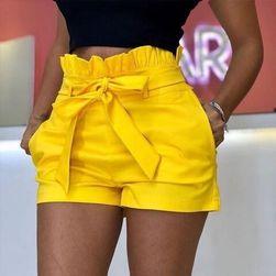 Женские шорты Papata