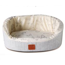 Лежак для собаки Verba