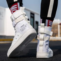 Férfi cipők Arthur