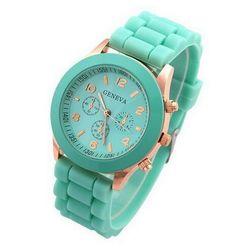 Damski zegarek LW13