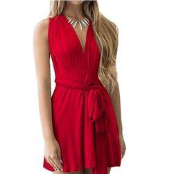Женское платье Lina