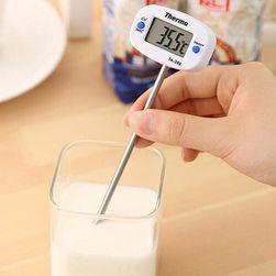 Kuhinjski termometer X111