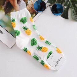 Унисекс чорапи MS50