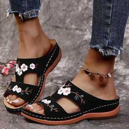 Ženske papuče Rowena