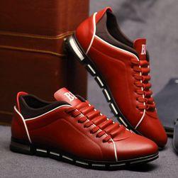 Pánské boty MS330