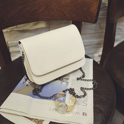 Женская сумка OE52