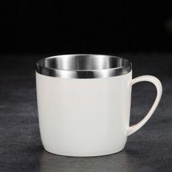 Чаша Ben