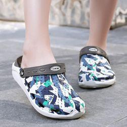 Мужские сандалии PS4578