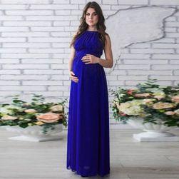 Terhességi ruha Meera