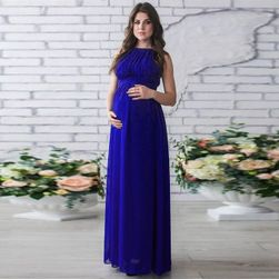 Těhotenské šaty Meera