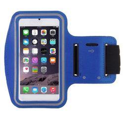 Thermal sensitive phone case MN52