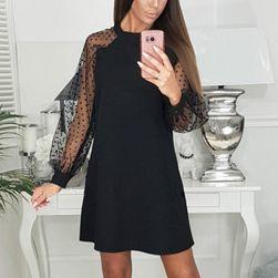 Женское платье TF1129
