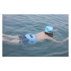 Инвентарь для плавания Vr44