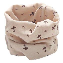 Детский шарф Jubbo