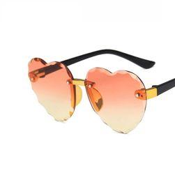 Dziecięce okulary przeciwsłoneczne Holly