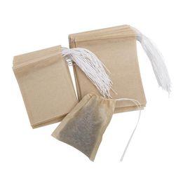 Торбички за чай TE1