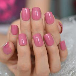 Sztuczne paznokcie UN01