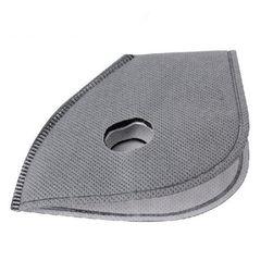 Фильтры для защитной маски 10x U10