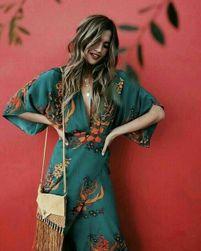 Női ruhák Giorgina