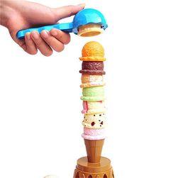 Zabawka dla dzieci ZG98