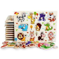 Vzdělávací hračka pro děti VV2356
