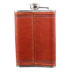 Flask FL11