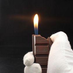 Zapalovač Chocco