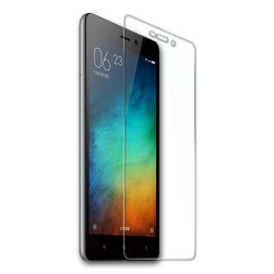 Kaljeno steklo za Xiaomi Redmi 3/3 Pro / 3S