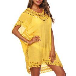 Haljina za plažu SO9