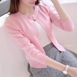 Ženski džemper Rozana