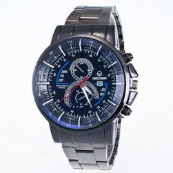 Męski zegarek JS08