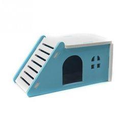 Hamster evi LA94