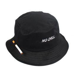 Unisex klobuk BH61