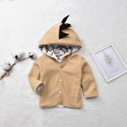 Otroški pulover Lilliana