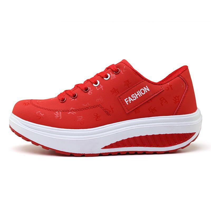 stiluri de pantofi de slăbire)