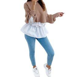 Женский свитер Lorraine