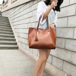 Ženska torbica TV239