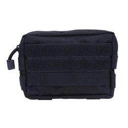 Taktična torba za drobnarije