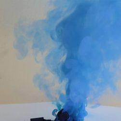 Дымовая таблетка Angie