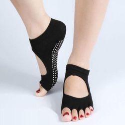Neklizajuće čarape