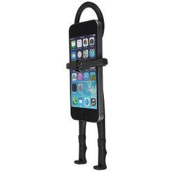 Flexibilní stojánek na telefon pro iPhone Smartphone