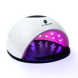 UV LED lampa do paznokci Valarie