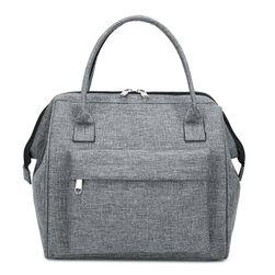 Ženska torbica DK7485