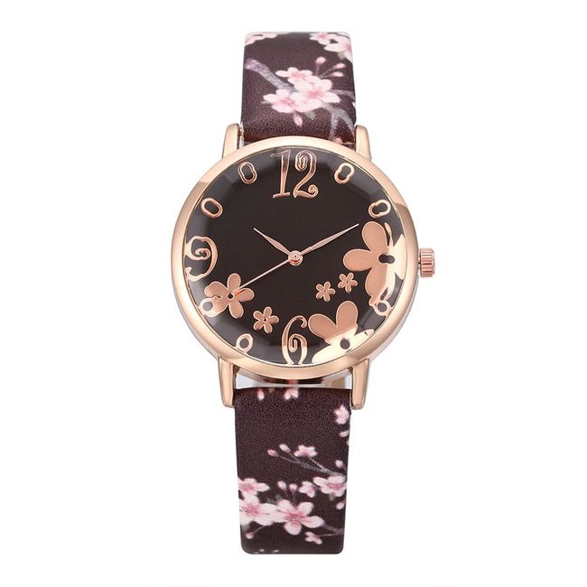 Женские наручные часы KI08 1