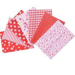 Tkanina za patchwork Mae