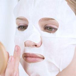Set salveta za kućnu masku